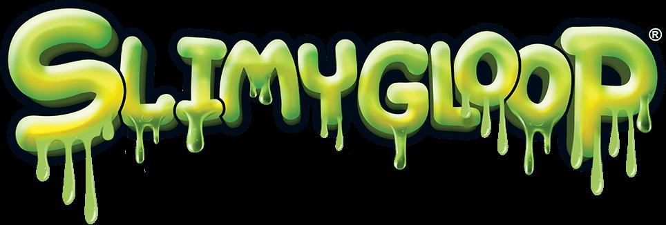 Slimygloop
